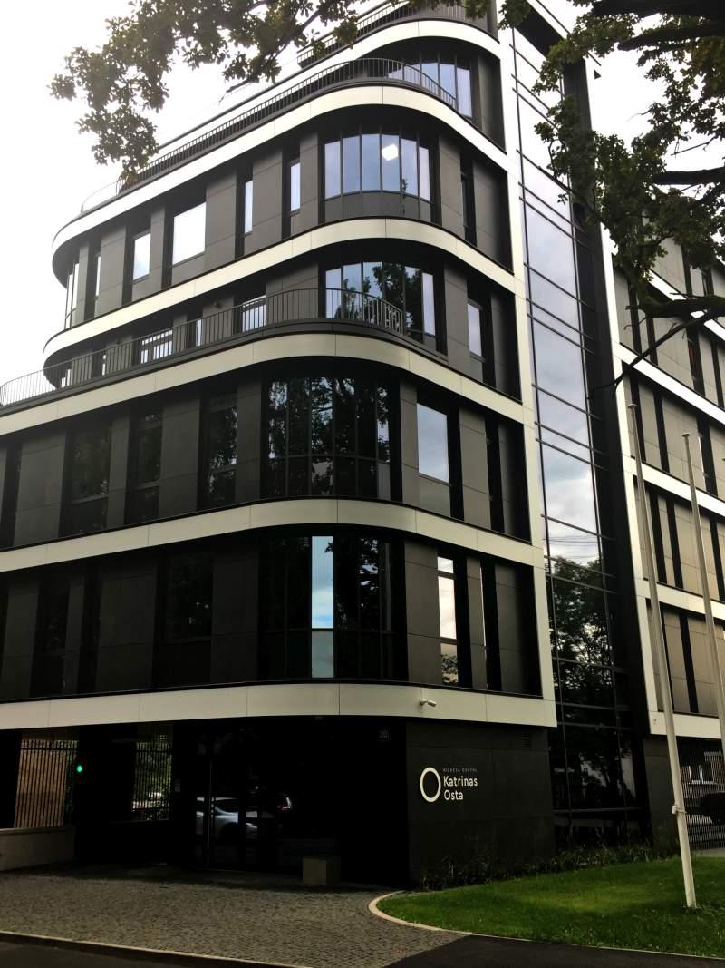 01_building